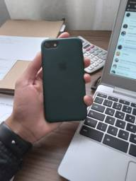 IPhone 7, 128 GB, Completo