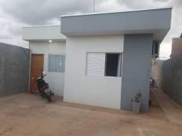 Casa no Resek IV em Artur Nogueira - SP - Aceita financiamento!