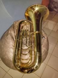 Tuba Weril J981