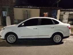 FIAT Grand Sienna