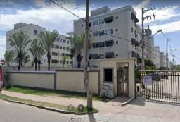 Excelente apartamento no Rio de Janeiro - Recanto Beija flor - Honorio Gurgel