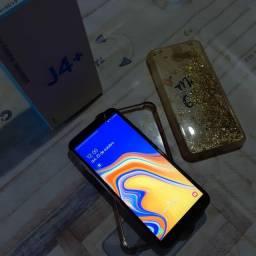 Samsung J4+ Plus 2019 32GB