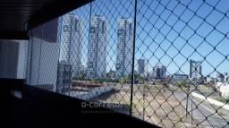COD 2-706 Ótimo apartamento a venda no Bessa, próximo a Kilão Hortifruti