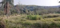 54V terreno e natureza