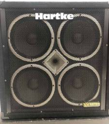 Hartke 4x10 VX Series