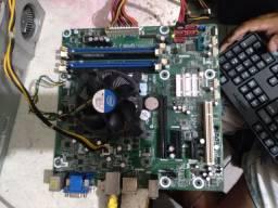 Kit i5