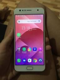 Asus zenfone 4 Selfie 64 gb