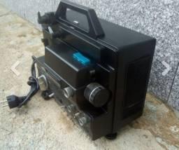 Projetor Mágnon SD 800