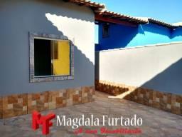 Excelente casa em Tamoios, Unamar, Cabo Frio