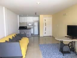 Apartamento 2 quartos sendo 1 suíte em Itaúna - saquarema