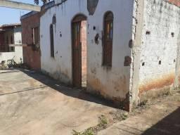 Casa ponto de laje João Paulo.