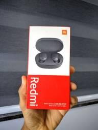 Fone bluetooth Xiaomi Redmi AirDots 2 (Original)