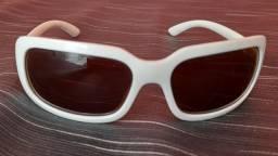 Óculos Rio Curl modelo feminino
