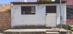 Casa no paraíso do Sul santa Maria
