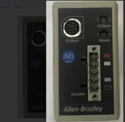 Módulo Allen Bradley 1203-gk5/a
