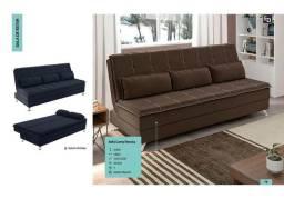 Sofá sofá sofá sofá sofá sofá sofá.