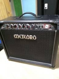 Amplificador Meteoro Nitrous