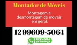 Montador de móveis montador de móveis montador de moveis montador de moveis