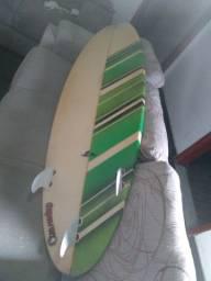 Pegar e surfar