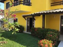 Casa 3/4 na Estrada do Cocô Lauro de Freitas Abrantes Bahia