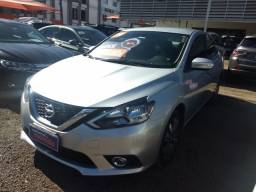 Nissan Sentra SV 2.0 Aut CVT 2019
