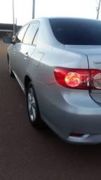 Corolla 2012 Gil 1.8
