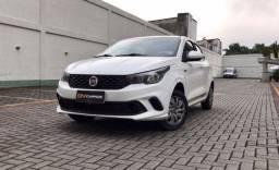 Fiat Argo Drive 1.0 Completo (Muito Novo)