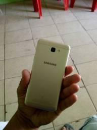 Samsung J5Praime