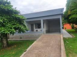 Simone Freitas Imóveis - Vende-se casa no Belmonte - Volta Redonda