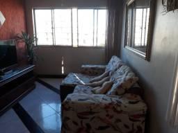 Apartamento Temporada Cabo Frio-Centro-Praia do Forte