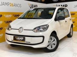 Volkswagen UP! Take 1.0 Flex Mecânico 2016