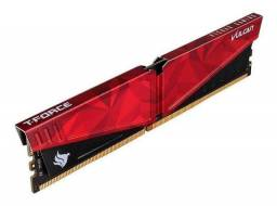 2 x MEMÓRIA RAM DDR4 8GB