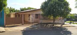 Casa Residencial Tuiuti