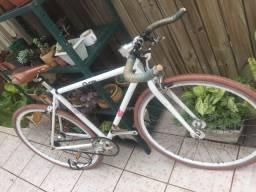 Desapego Bicicleta fixa Airwalk