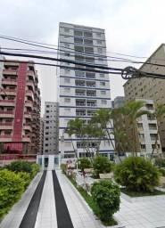 Alugo apartamento 02 dormitórios na Cidade de Praia Grande bairro Vila Tupi
