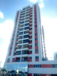 Apartamento para alugar no bairro jardins, 3 quartos, 80m², Condomínio Trianon Jardins