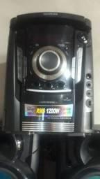 Somlg modelo mcv904