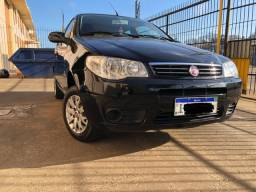 Fiat Palio 2015 76.000Km