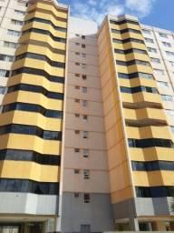Quadra 207 apartamento 3 quartos sendo 1 -residencial italia