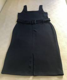 Vestidos nunca usados R$40,00 Cada