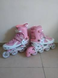 Patins online oxer