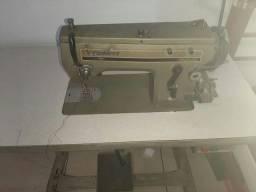 Maquina de zig
