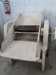Máquinas para padaria completa