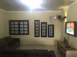 Linda casa aconchegante em Caraguatatuba divisa com São Sebastião