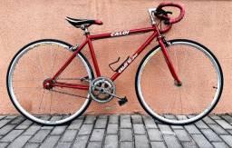 Bicicleta bike magrela speed