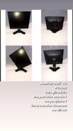 Monitor Dell P190st