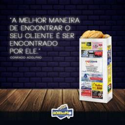 Vendo Franquia De Publicidade Para São José/SC
