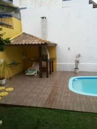 Casa Jauá - Lucinha *