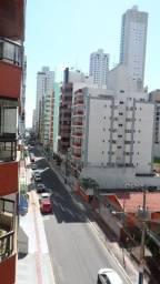 Temporada em Balneário Camboriú