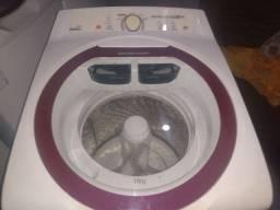 Máquina de lavar Brastemp 11kg (ENTREGA. + 3 MESES DE GARANTIA)